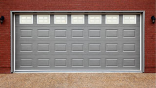 Garage Door Repair at Cockrell Hill Dallas, Texas